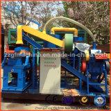販売のための銅線の造粒機