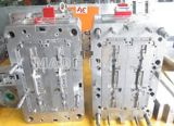 極度の品質の明確にされた自動車部品のためのプラスチック注入型