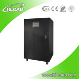 80kVA Pure Sine Wave Smart Power Online UPS Factory