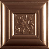 Painel de parede novo do projeto 3D para a parede & o teto Decoration-1088