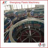 Китай пластиковый пакет города циркуляр изоляционную трубку