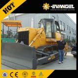 Usadas de alta calidad Cat bulldozer D7 220CV topadora