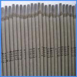 E6013 Aws Kohlenstoffstahl-Schweißens-Elektrode