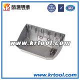 Di alluminio personalizzati l'allegato elettronico della prova dell'acqua della pressofusione