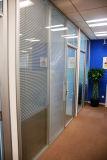 Glastrennwand-Systeme für Büro