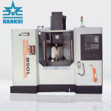 CNC機械中心を働かせるよい安定した働くBt40