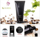 Pilaten Suction Black Mask Best Selling Chinese Blackhead Removal Face Facial Mask Mask