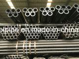 Tubo inconsútil superior del acero de aleación de las ventas del API 5L ASTM A369-Fp12