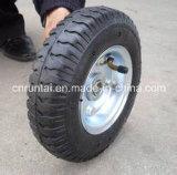 """Sell quente roda pneumática galvanizada da borda do metal (8 """" *2.50-4)"""