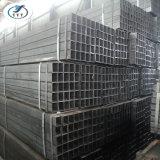 A estufa BS1387 molda a tubulação