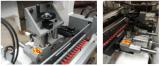Автоматическая подавая сверлильная машина Rmz8042/8142