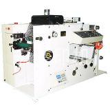 Ry-320g-1 machine Couleur d'impression flexographique