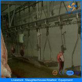Pig Slaughtering Machine Pig Processing Equipment