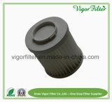 Фильтр цилиндра HEPA для вакуумов жаворонка Hoover & классики жаворонка