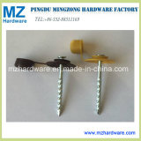 Umbrella Head Roofing Nails for Sale