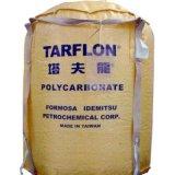 1000kg/1500kg/2000kg/2500kg chemische Industriële Landbouwpp Geweven BulkZak voor Opslag en Vervoer