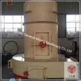 Micro Powder Milll, moinho de molas de caulim, moinho de pó de bauxita