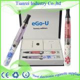 Batteria variopinta del modello per EGO-Q