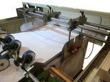 Fin de Año de 2017 Venta caliente 4 copia/corte de papel que hace la máquina