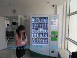 Revista / Máquina de venda automática de livros Temperatature normal Zg-S800-10c