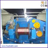 Große Geschwindigkeit und Qualitätskupferner Draht-Bogen-Torsion-Maschine