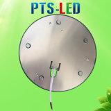 De hete PF Magnetische AC Driverless SMD 2835 van de Verkoop Hoge LEIDENE Lichte Module van het Plafond 18W 220V