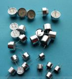 16mmの40kHz超音波センサー、超音波送信機および受信機、超音波Transiver