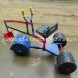 아이들 먼지 갱부/장난감 (CT2002-YT)
