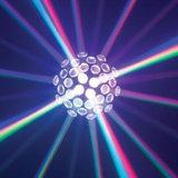 LED 수정 구슬 빛 (LE003)