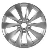 A liga da VW roda as rodas de carro da VW mais o projeto de 1000 pode ser Chosed