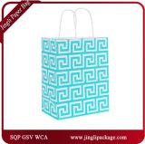 2017 شركة نقل جويّ تسوق هبة [كرفت] حقائب