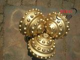 IADC622 bocado de broca Tricone da mineração TCI