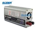 Inversor solar de Suoer 1000W 24V (SAA-1000B)