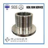 Produção profissional parte de usinagem CNC CNC Máquinas Automóvel/ Peças usinadas