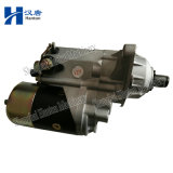 Il motore del motore diesel di Cummins 6BT parte il motorino di avviamento 3964427 3916854 3354258 3964428