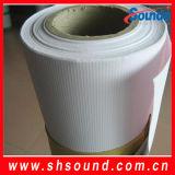 Commercio all'ingrosso della bandiera della flessione del PVC Frontlit di pubblicità esterna di Hotsale (SF550)