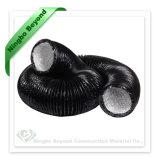 Le PVC-Aluminium Combi conduits flexible du ventilateur