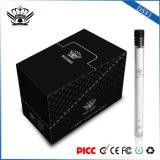 Crayon lecteur remplaçable vide de Cbd Vape de vente en gros de fournisseur de la Chine