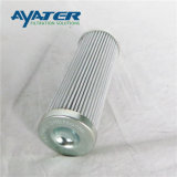 Filtro dell'olio della cartuccia di energia eolica del rifornimento di Ayater 65.2600h10XL/G40-000-B4-M