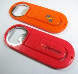Большой пец руки USB Crad памяти USB внезапного диска Pendrivs логоса печати консервооткрывателя ручки USB OEM привода вспышки USB внезапный