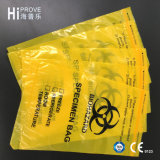 Bolso del transporte de la droga de la marca de fábrica de Ht-0705 Hiprove