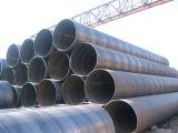 Steel Pipe&Tube에 있는 API Pipe