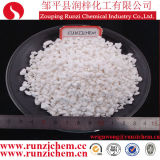 亜鉛硫酸塩肥料価格