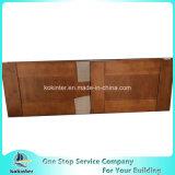 De Amerikaanse Schudbeker W3612 van het Bamboe van de Keukenkast van de Stijl