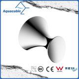 Nuovo supporto del documento dello zinco di alta qualità & di disegno