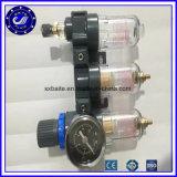 Frlの空気の空気圧調整装置ルブリケーター空気フィルター