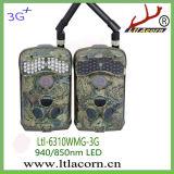 3G WiFi 12MP 1080P Widlife 0.4s быстрый отклик на открытом воздухе и безопасности охота Trail камеры
