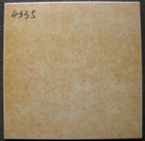 tegels van de Vloer van 400X400mm de Ceramische (4013)