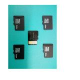 Smartphone 패드 사진기를 위한 이동 전화 마이크로 SD 카드를 위한 저가 Class10 8GB 메모리 카드