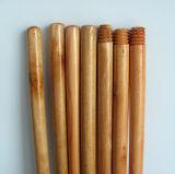 De Madera barnizada Rp Stick